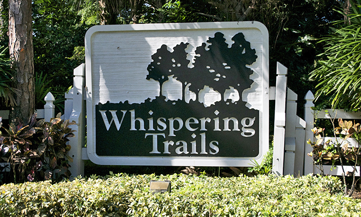 whispertrails